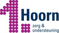 1.Hoorn